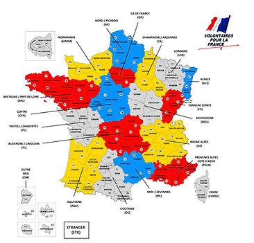 Carte-Régions-VPF.jpg