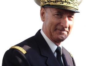 Emmanuel MACRON, la France et l'Algérie...