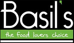 basils-fine-foods-logo-2x.jpg