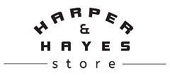 H&H logo.jpg
