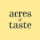 Acres of Taste.jpg