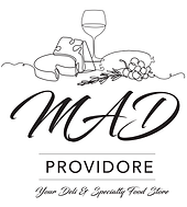 Mad Providore.png