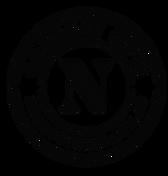 Nosh_Logo_CMYK_Stamp_Black.png