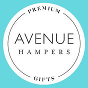 avenue hampers.jpg