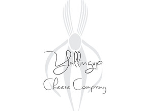 Now Stocking at Yallingup Cheese Co.