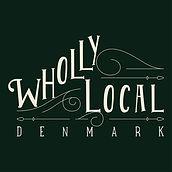 Wholly Local.jpg