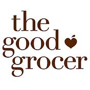 good gocer 1.png