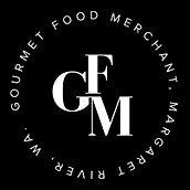 Gourmet Food Merchent.jpg