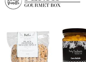 Chilli & Vanilla Subscription Boxes - Check Them Out....