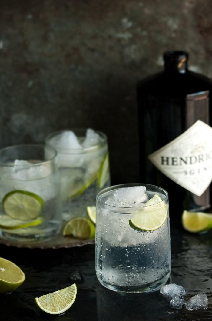 Hendricks
