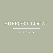 Support Local Gift co..png