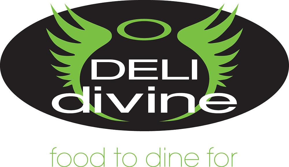 Deli Divine