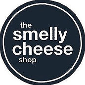 The%20Smelly%20Cheese%20Shop_edited.jpg