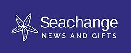 Seachange News.jpg