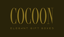 Cocoon Logo .png
