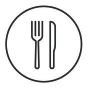 Dinner Twist.jpg