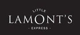Little Lamonts Express email_edited.jpg