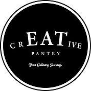 Creative Pantry 2 .jpg
