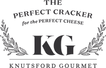 KG_Perfect_Cracker_logo.png