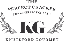 KG_Perfect_Cracker_logo.png