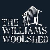 Williams Woolshed.jpg