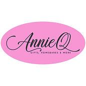 AnnieQ-Logo-B-6 5000 x 5000.jpg