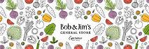 Bob & Jim's.jpg