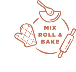 Mix Roll Bake Icon.png