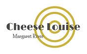 Cheese Louise.jpg