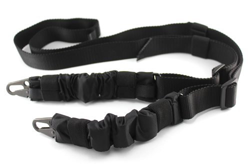 CQD® Two Point Sling