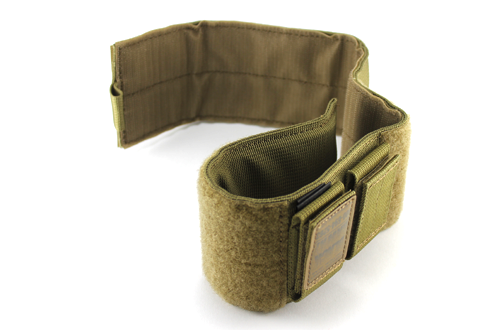 CQD® Weapons Catch – Mark I
