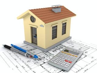 A importância da Avaliação de Imóveis