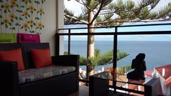 Ferienwohnung Madeira Balkon(2) 233