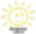 sonne-Logo.png