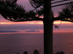 Ferienstudio Sunrise