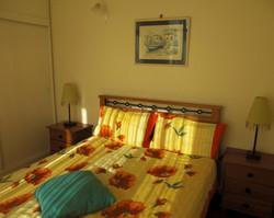 Ferienwohnung Madeira schlafen mit Meerb