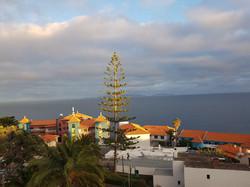 Ferienwohnung Madeira Sonnenaufgang 2 43