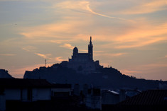 Marseille - 2017