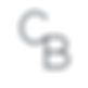 logo CB.png