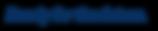 CLO web-02.png