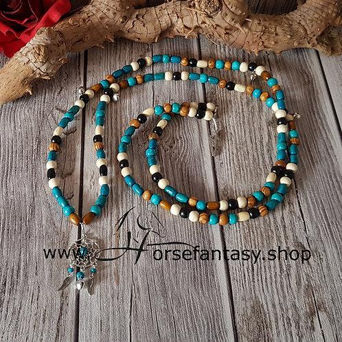 Rhythm Beads #India