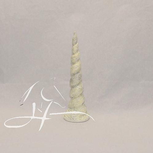 Einhorn Ivory