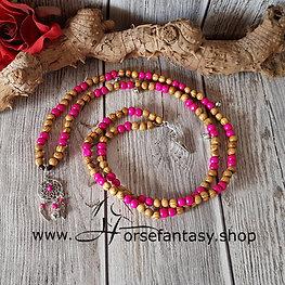 Rhythm Beads Mini / Shetty