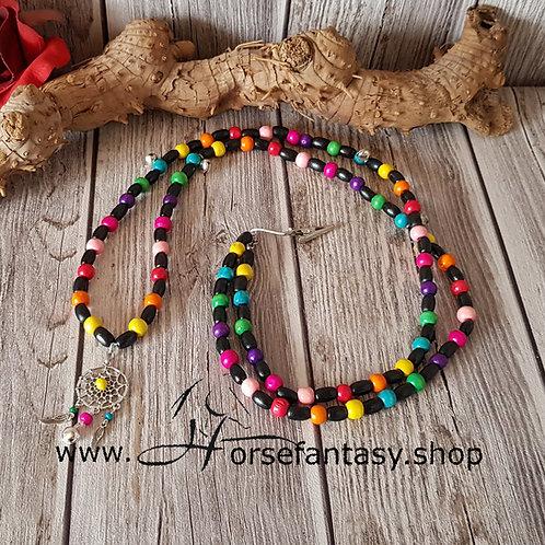 Rhythm Beads Multi