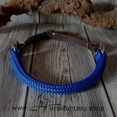 Sidepull Electik Blau
