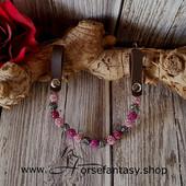 einohr rosa Fuchsia anthrazit.jpg