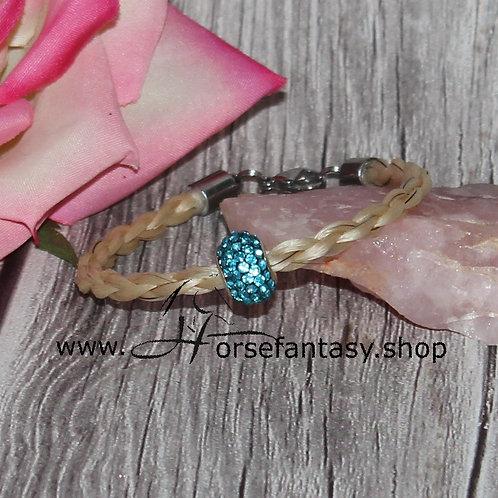 Armband Elegance