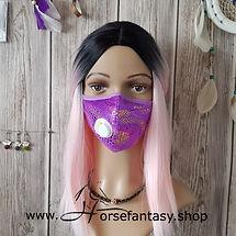 maske lila.jpg