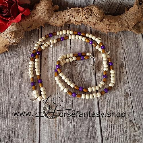 Rhythm Beads #Light