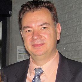 Patrick Blomme boekhoudkantoor Fiscloud